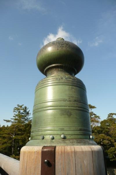 伊勢神宮内宮2013-30