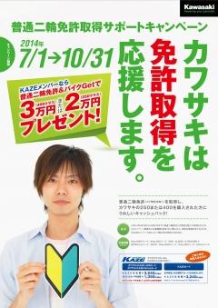 2014-campaign_004.jpg