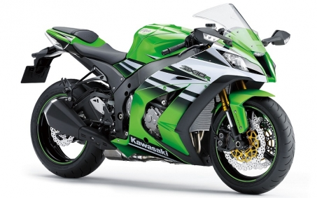15Ninja_ZX-10R_ABS_Special_Editionライムグリーン
