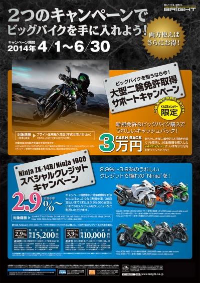2014_02-campaign.jpg