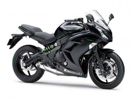 ninja650_bk1600.jpg