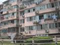 アパート023