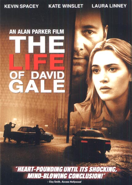 http://blog-imgs-69.fc2.com/k/t/m/ktmt9029/life_of_david_gale.jpg