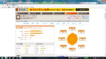 gora_convert_20140704134423.png