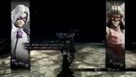 みつなり2 (4)