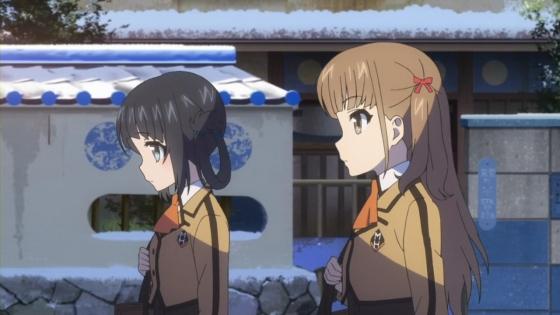 凪のあすから20-1 (23)