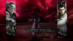 小太郎4-3 (3)