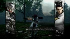 小太郎5-1 (2)