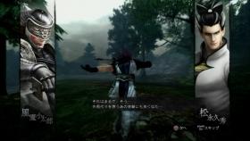 小太郎5-1 (3)