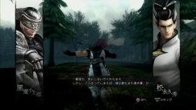 小太郎5-1 (4)