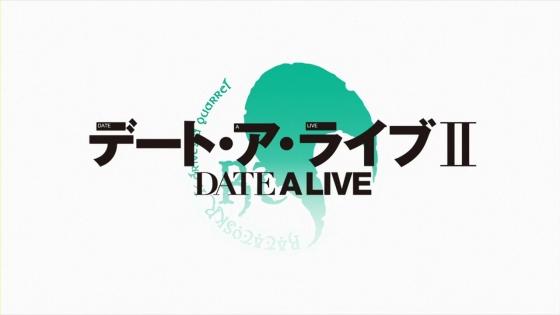 DAL2-1-1 (1)