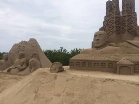 砂の祭典 (6)