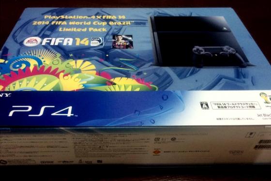 PS4 (4)