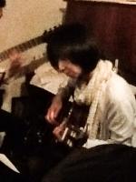 201429ポルカドッツFB由美子サン