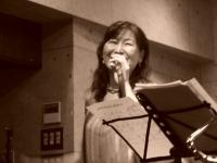 2014416東京倶楽部セピア笑