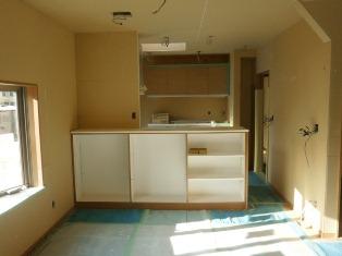 家具工事 (1)
