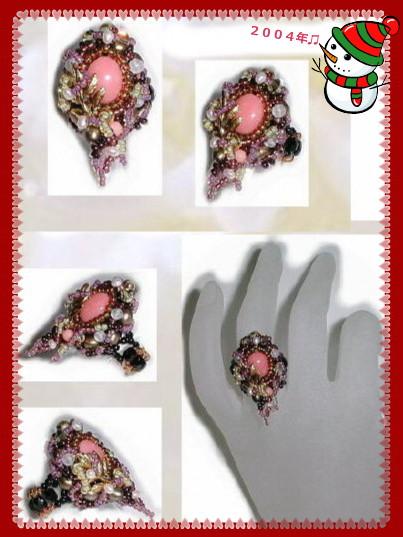 花ブ20140226-3