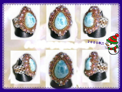 花ブ20140227-2