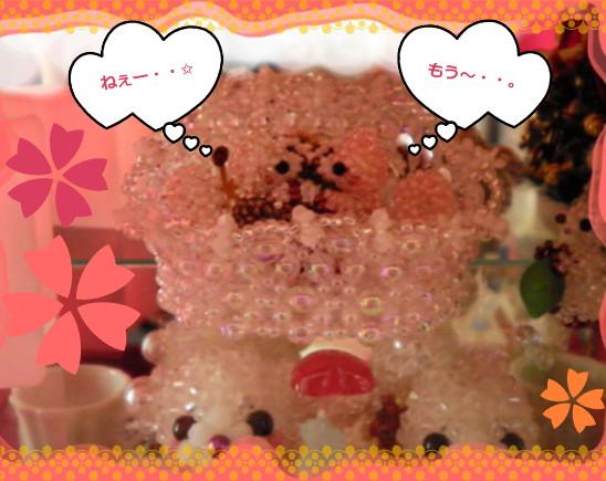 花ブ20140408-1