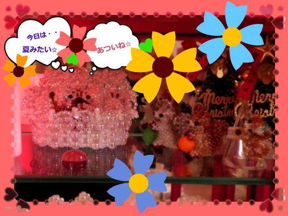 花ブ20140503-1