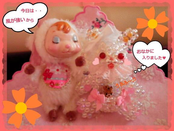 花ブ20140510-2