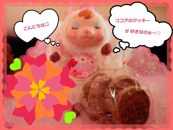 花ブ20140511-1
