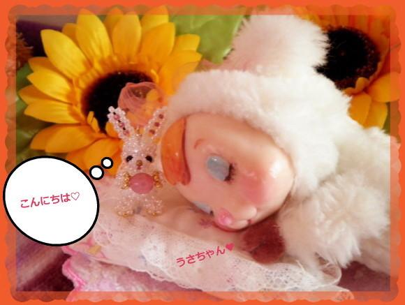 花ブ20140530-1