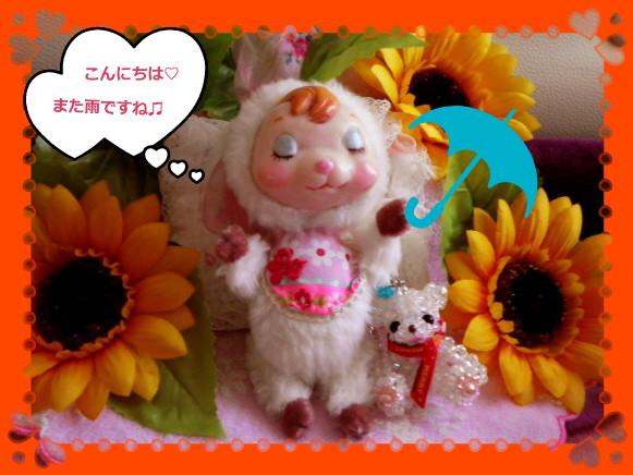 花ブ20140611-1