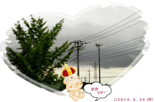 花ブ20140701-2