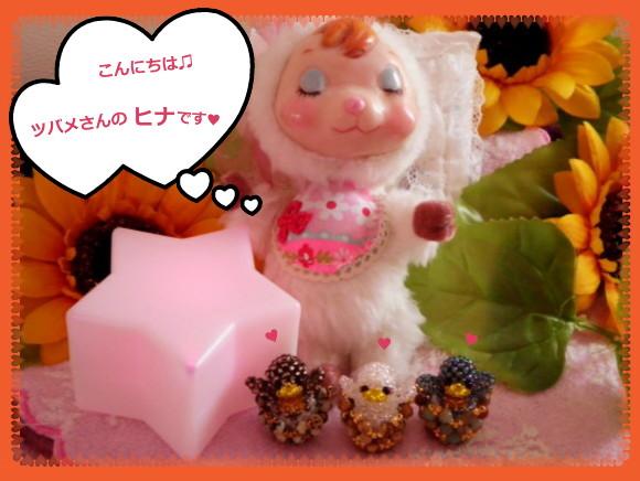 花ブ20140706-1
