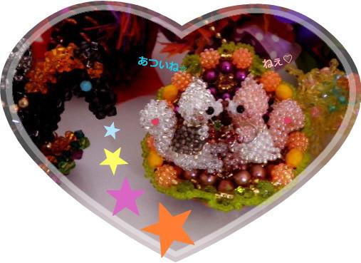花ブ20140716-1