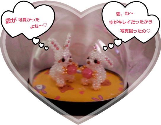 花ブ20140807-1