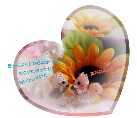花ブ20140810-3