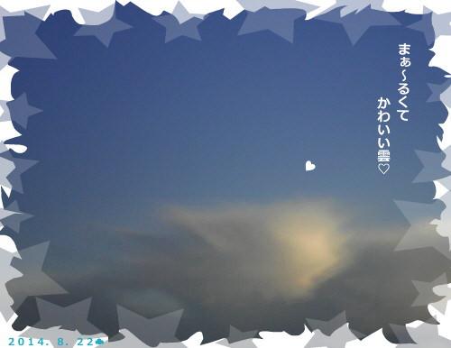 花ブ20140827-2