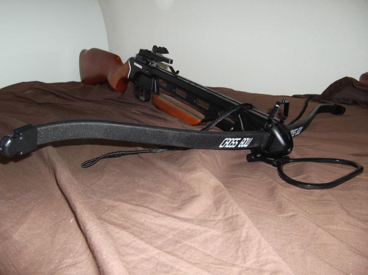 MK-150A1.jpg