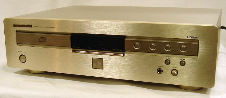 sa8001.png