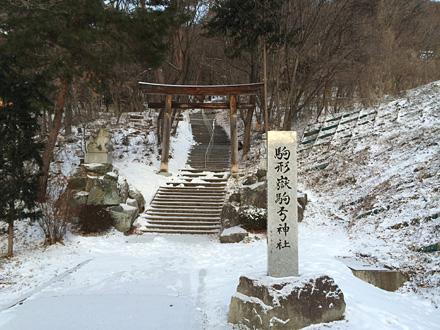 0307komayumi_jinjya.jpg