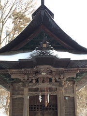 0307komayumi_jinjya3.jpg