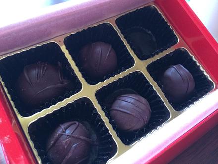 0317chocolate.jpg