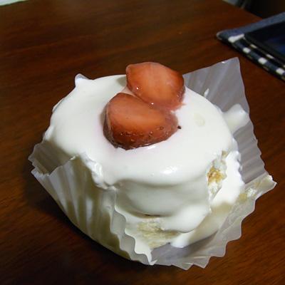 0515pure_cake.jpg