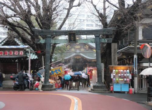 20140302_yushima_1