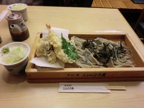 20140302_yushima_11