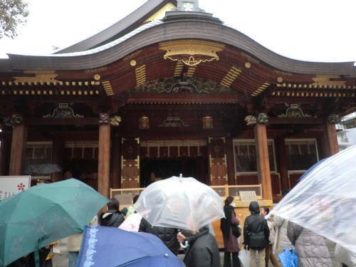 20140302_yushima_3