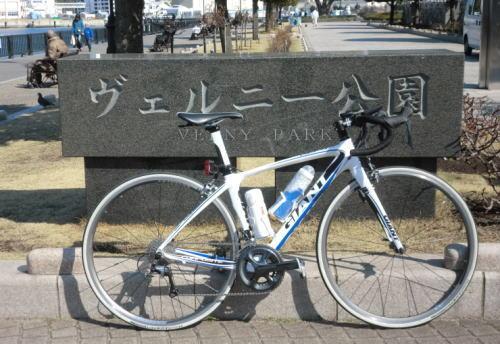 20140308_yokosuka_1