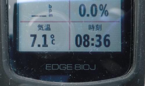 20140309_m_kawadu_2