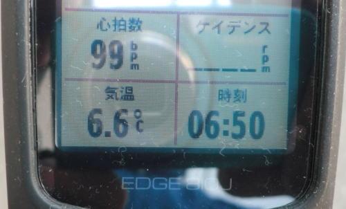 20140323_shonan_d_3