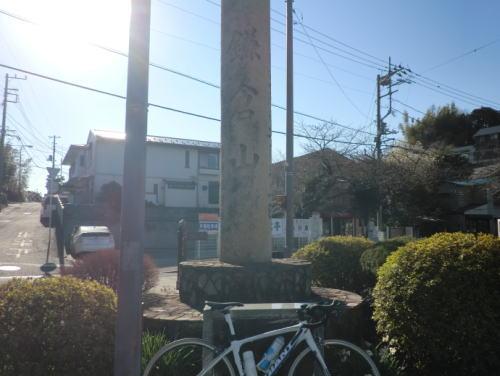 20140323_shonan_d_6
