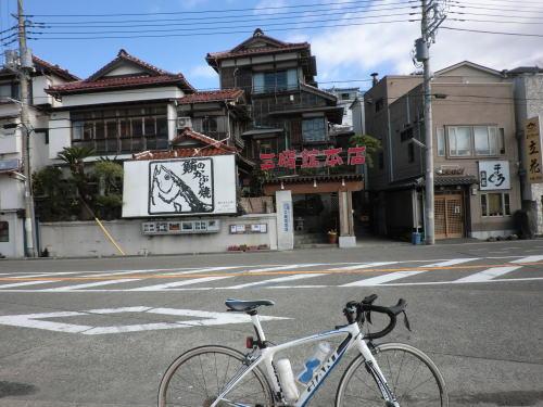 20140405_miura_2
