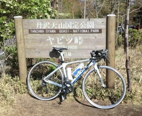 20140427_yabitu_1