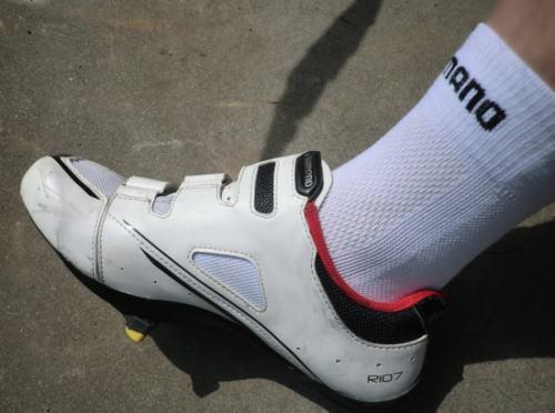 20140501_bike_socks_5